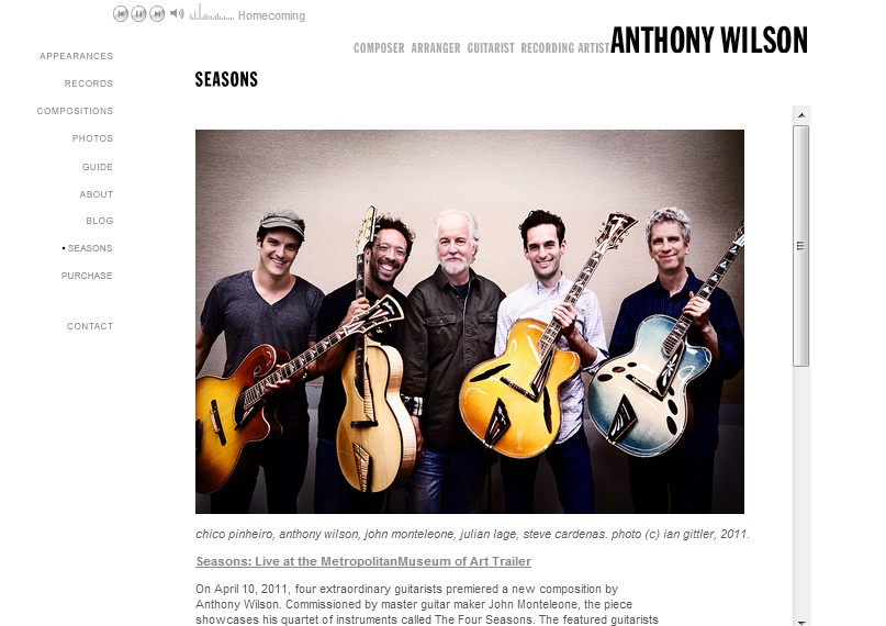 Anthony-Wilson-Composer-Arranger-Guitarist2