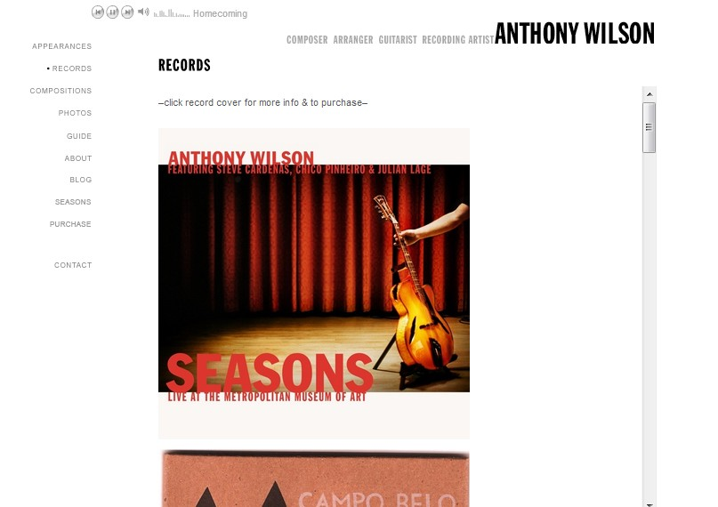 Anthony-Wilson-Composer-Arranger-Guitarist3