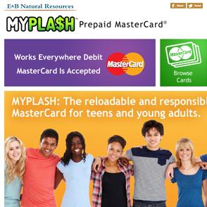 MyPlash Portfolio